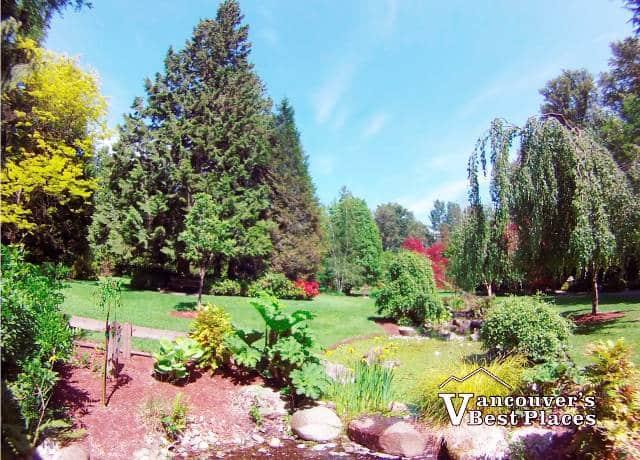 Gardens-at-Bear-Creek.jpg