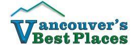 Vancouver\'s Best Places