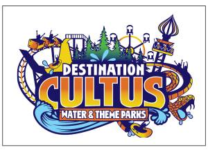 Cultus Lake Water & Theme Parks
