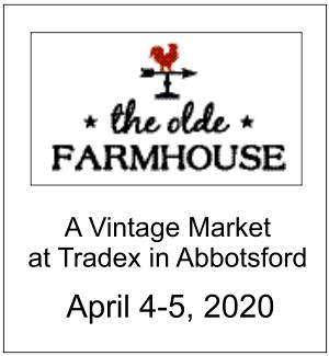 2020 Olde Farmhouse Ad