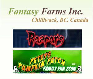 Fantasy Farms